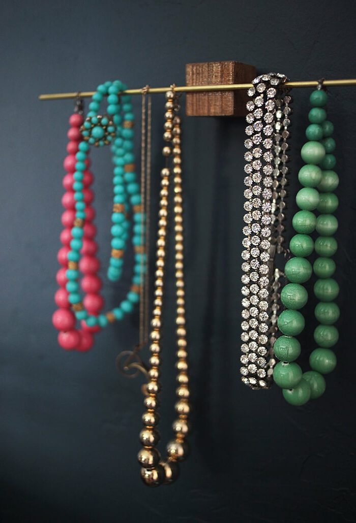 1001 ideas de manualidades originales para decorar la casa Ideas geniales para decorar la casa