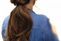 Peinados para Nochevieja – 80 ideas glamorosas de peinados de fiesta para mujeres