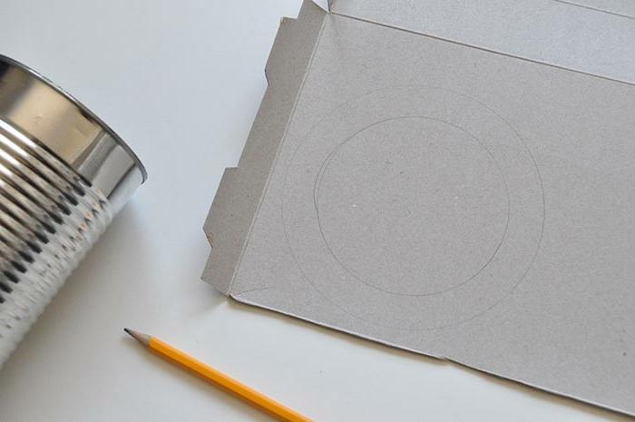 1001 ideas de manualidades originales para decorar la casa - Hacer trabajos en casa boligrafos ...