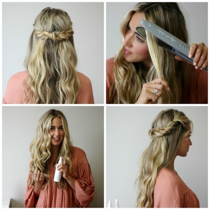 Peinados Para Nochevieja Con Pelo Corto Cortes De Pelo De Moda Para Ti