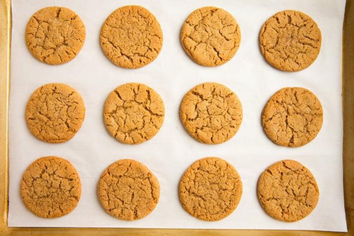 recetas de galletas faciles, como hacer galletas de navidad clásicas con decoración paso a paso, receta simple