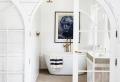 Cuadros para baños – decoración moderna y original