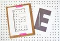 Manualidades con papel – tutoriales originales y divertidas
