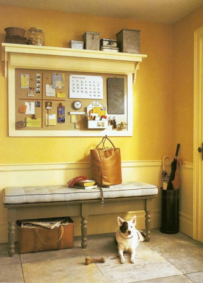 Muebles entrada recibidor baratos consola de entrada - Zapateros baratos conforama ...
