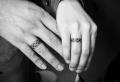 Los mejores tatuajes en los dedos – ideas y consejos