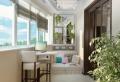 Terrazas con encanto – ideas inspiradoras de terrazas modernas
