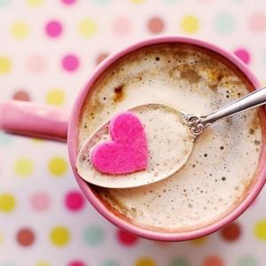 ¿Cómo sorprender a tu pareja en San Valentín? - más de 100 ideas espectaculares