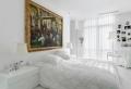 Cuadros para dormitorios – más de 100 propuestas espectaculares