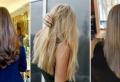 Cortes de pelo modernos – top tendencias 2018 para las mujeres