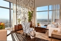 Separadores de ambientes – ideas encantadoras para dividir espacios en tu hogar
