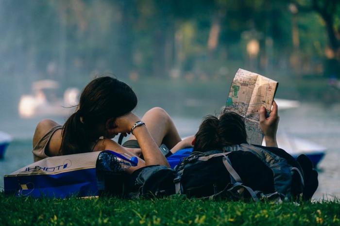 1001 ideas para sorprender a tu pareja en el d a de san - Ideas para sorprender a mi pareja ...