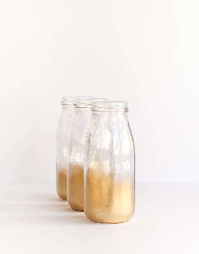 1001 Ideas De Manualidades Con Botellas De Vidrio Y