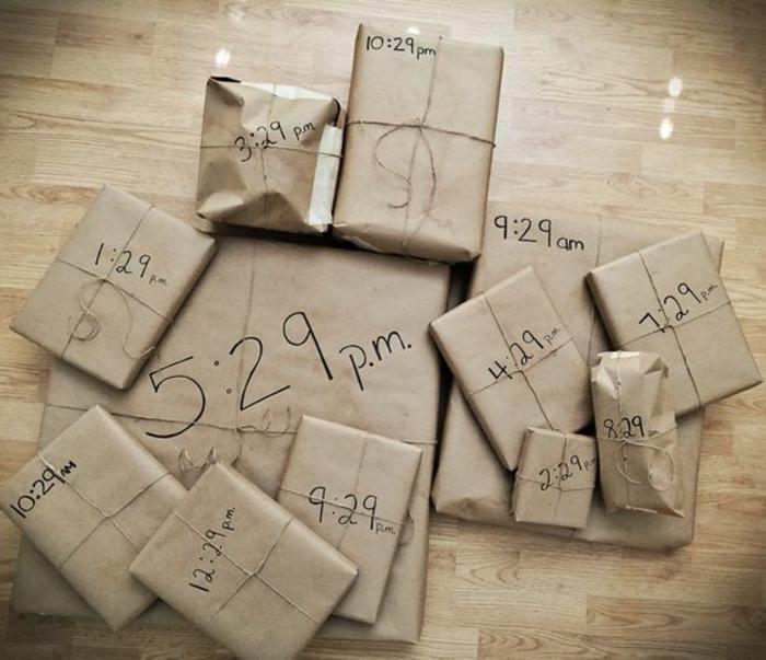 1001 ideas para sorprender a tu pareja en el d a de san for Tapas originales para sorprender