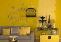 Colores para salones – ideas para pintar las paredes
