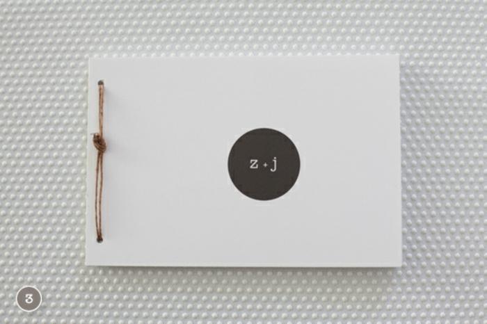 cubierta de cuaderno hecho a mano, regalos san valentin, regalo personalizado para tu novio, hojas con fotos de pareja