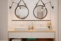 Muebles de baño modernos – 95 ideas de decoración