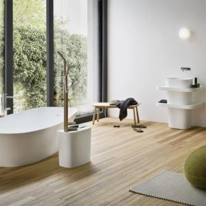 Muebles de baño modernos - 95 ideas de decoración