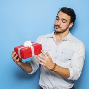 ¿Qué regalar a tu novio? - regalos para San Valentín