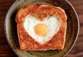 ¿Qué regalar a tu novio? – regalos para San Valentín