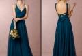 Vestidos de madrina – escoge el corte y el color perfecto