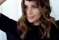 ¿Cómo hacer ondas en el pelo? – los mejores métodos para ondular tu melena con tutoriales