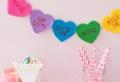 Manualidades con tela – proyectos DIY creativos para hacer en familia
