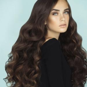 ¿Cómo hacer ondas en el pelo? - los mejores métodos para ondular tu melena con tutoriales