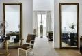 Decoración con espejos – más de 90 propuestas alucinantes para interiores