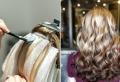 Mechas californianas y mechas balayage – 90 ideas fabulosas en diferentes colores