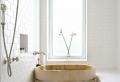 Baños pequeños con ducha – ¿Cómo decorarlos?
