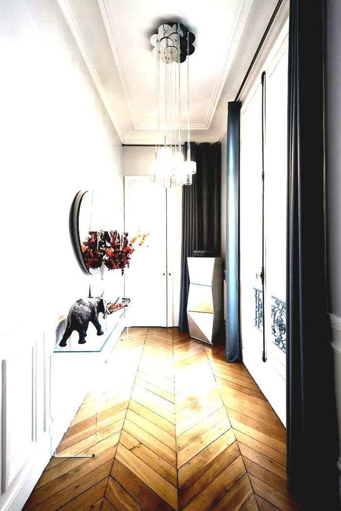 1001 ideas para decorar las recibidores peque os - Ideas para apuestas ...