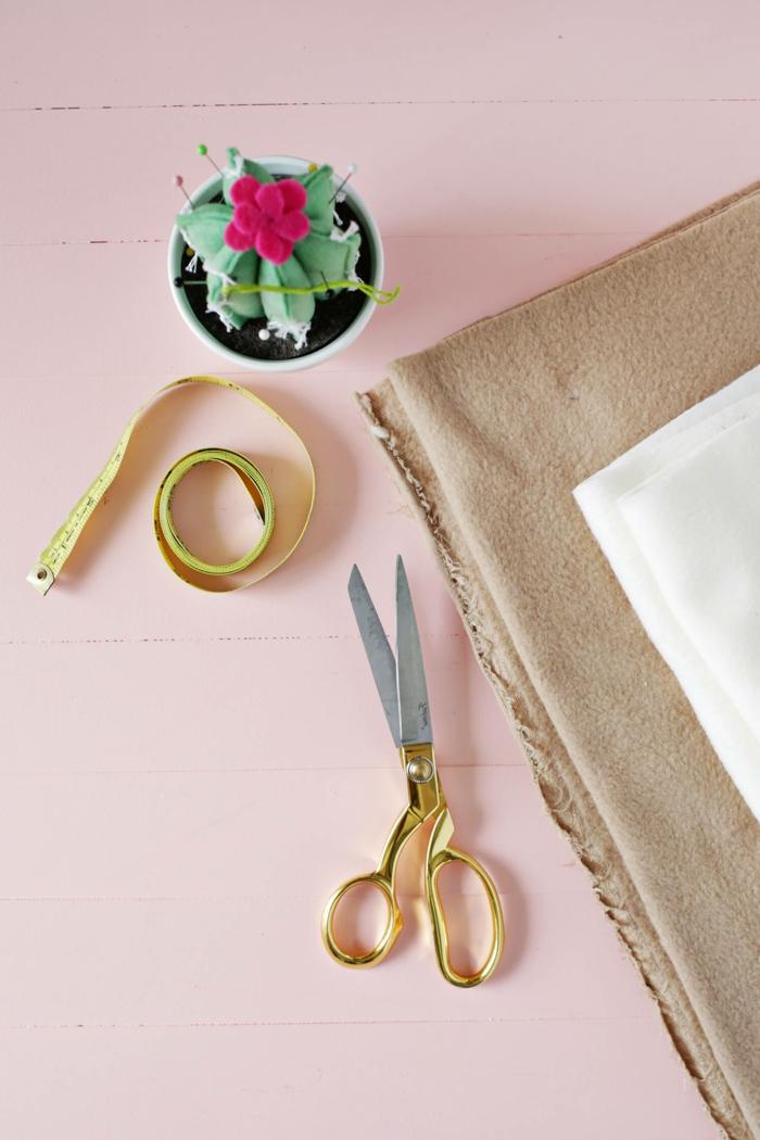 1001 ideas de manualidades con tela para decorar la casa for Como decorar mi casa con cosas sencillas