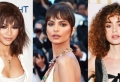 Cortes de pelo con flequillo – ideas para cada tipo de rostro