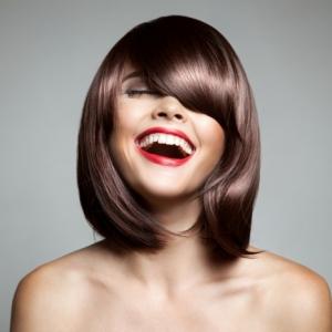 Cortes de pelo con flequillo - ideas para cada tipo de rostro