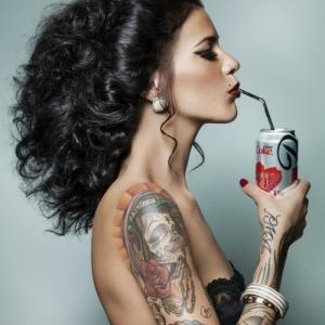 90 fantásticas ideas de tatuajes para mujeres - ¡descubre cuál es el diseño ideal para ti!