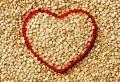 Ricas y fáciles propuestas de recetas con quinoa paso a paso