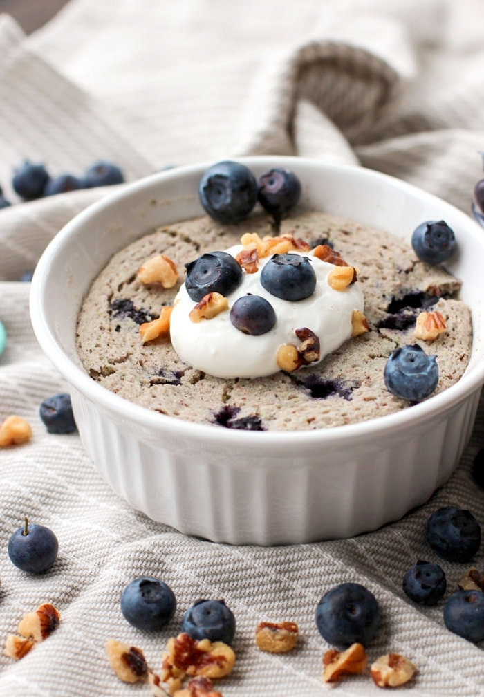 panecillo vegano con pocas grasas y sin gluten, recetas vegana paso a paso, recetas faciles y sanas ideas