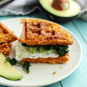 Recetas fáciles y sanas para una dieta saludable y equilibrada