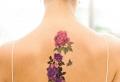 90 fantásticas ideas de tatuajes para mujeres – ¡descubre cuál es el diseño ideal para ti!