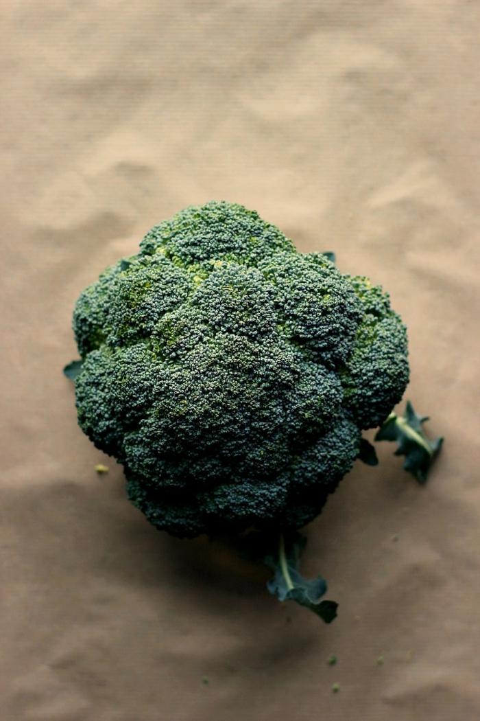 ideas con brócoli y quinoa recetas faciles, como conseguir una dieta sana y equilibrada