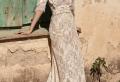 Vestidos de novia hippies – 90 propuestas alucinantes