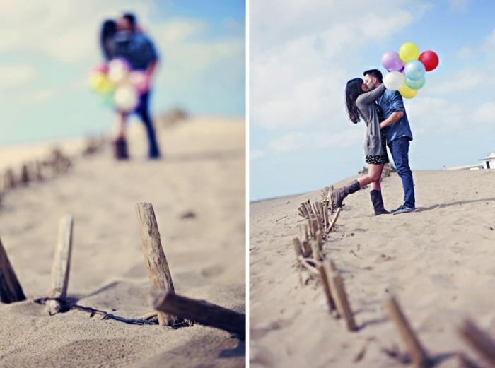 decoracion fiesta cumpleaños, ideas originales para sorprender a tu pareja en el día de su cumpleaños
