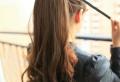 Peinados con coleta – más de 90 ideas para lucir perfecta en cualquier evento