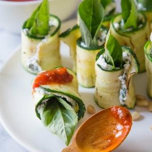 Comidas de verano fáciles y rápidas que ¡te encantarán!