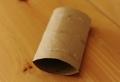 Increíbles ideas de manualidades con rollos de papel higiénico para hacer en casa con tu niño