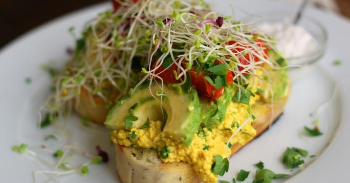 ▷ 1001 + ideas de recetas fáciles y rápidas para hacer en casa