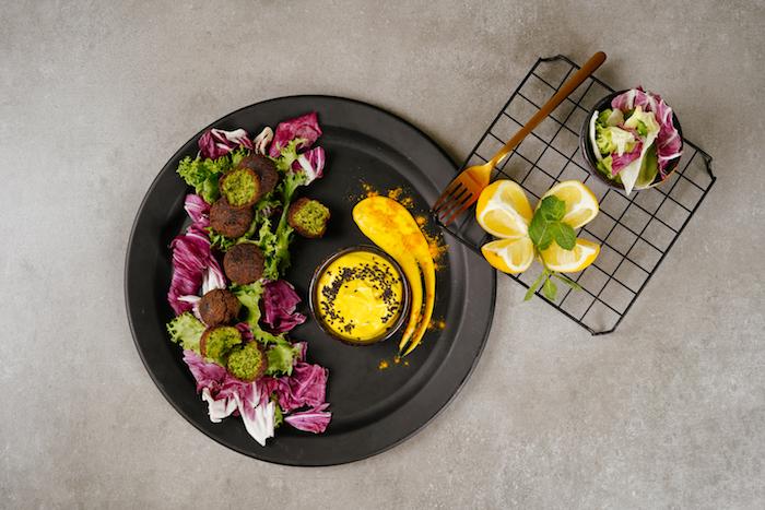 fenomenales ideas sobre como hacer recetas caseras faciles y rapidas, fotos de recetas de entrantes originales y ricas para hacer en verano