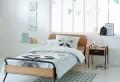 100 ideas increíbles sobre diseño de habitaciones de niñas
