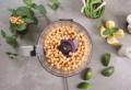 Ideas de recetas fáciles y rápidas para hacer en menos de 30 minutos