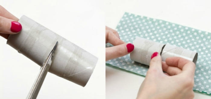 como hacer un muñeco de cartón en forma de tiburón de tubos de cartón paso a paso, manualidades originales